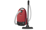 Vacuum Cleaner Advice